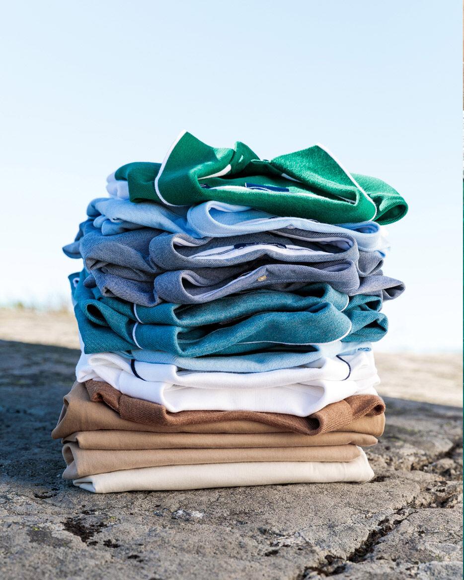 Textil Exchange