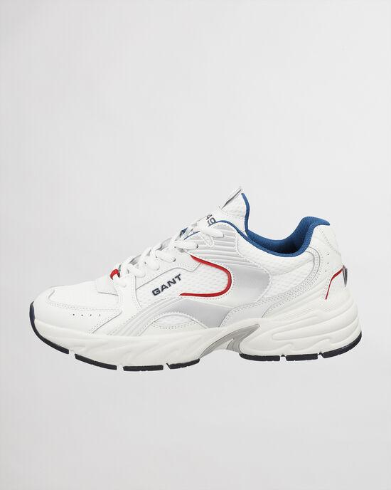 Sneakers Mardo