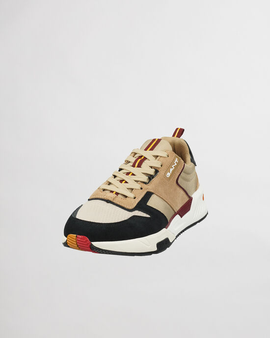Sneakers Carst