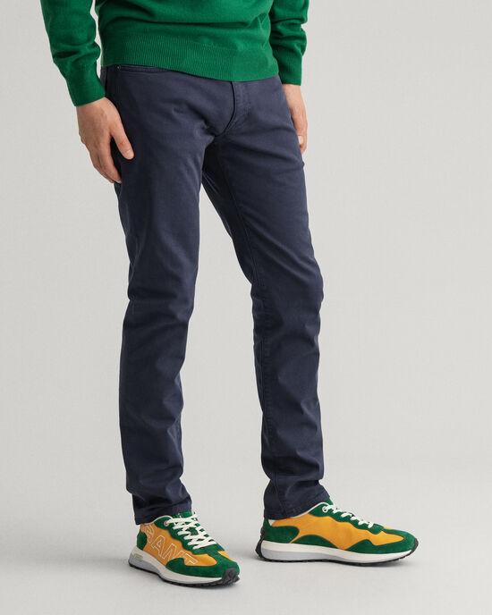 Jeans Hayes Desert slim fit