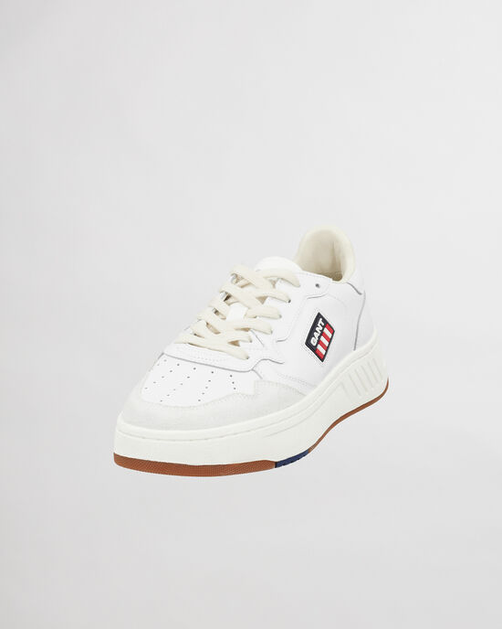 Sneakers Yinsy