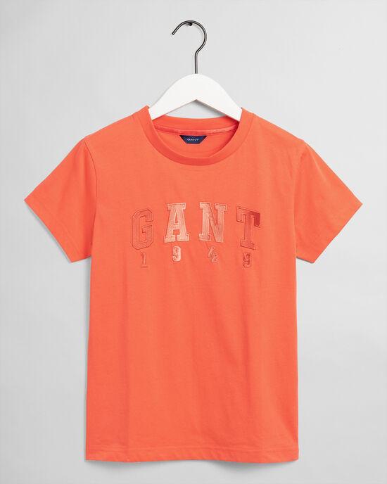 T-shirt 1949 teen girls