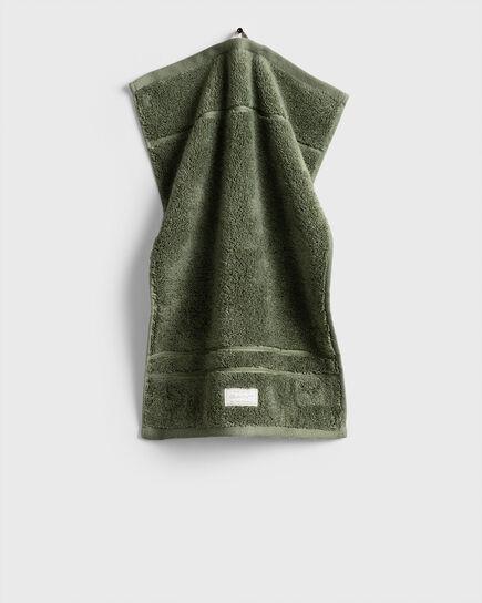 Asciugamano Premium 30x50
