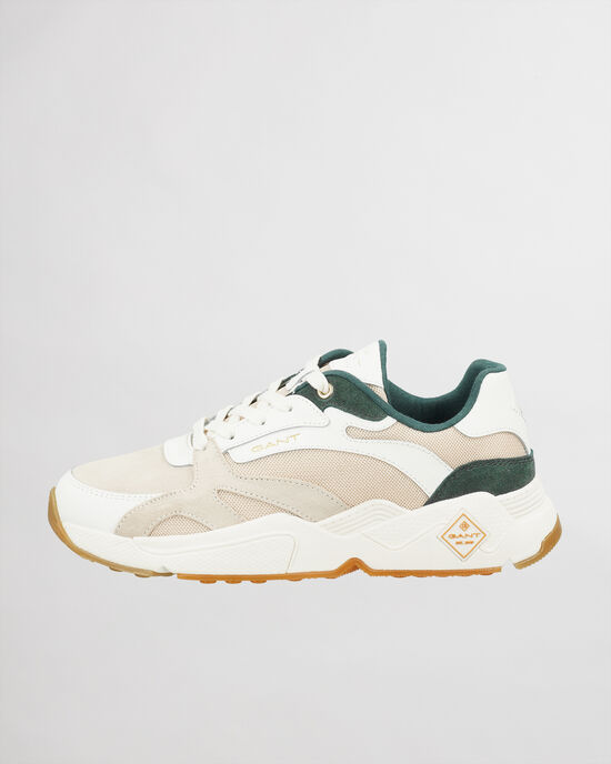 Sneakers Nicewill
