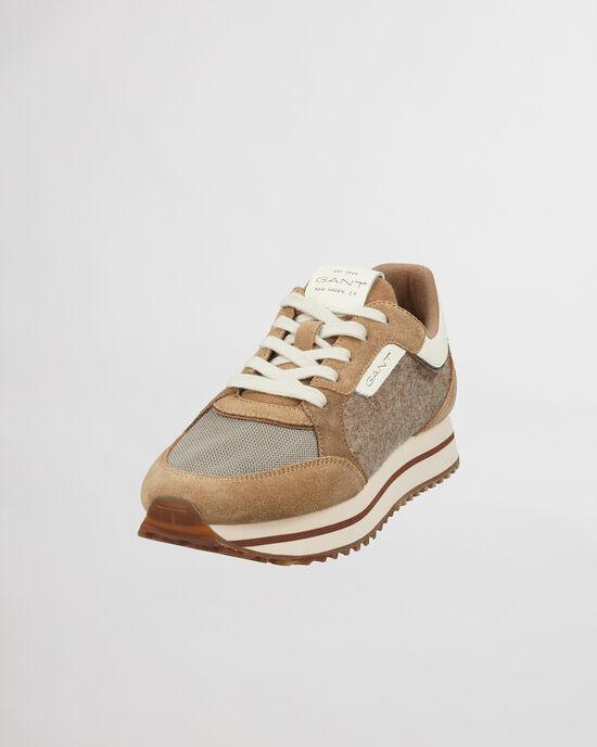 Sneakers Bevinda