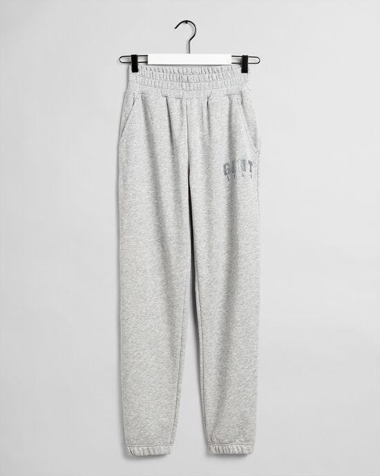 Pantaloni della tuta 1949 teen girls