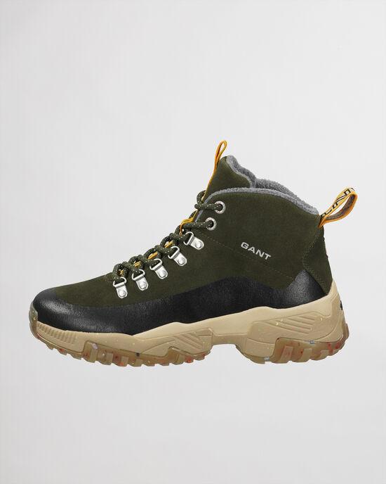 Sneakers Dandre