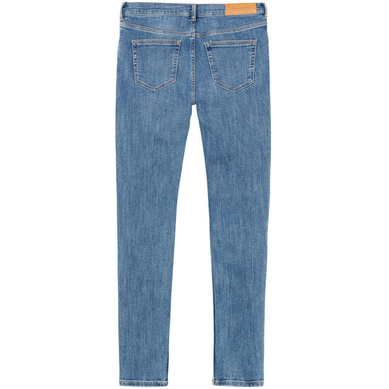 Jeans skinny Teen Girls