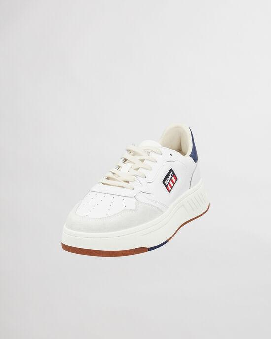 Sneakers Kazpar