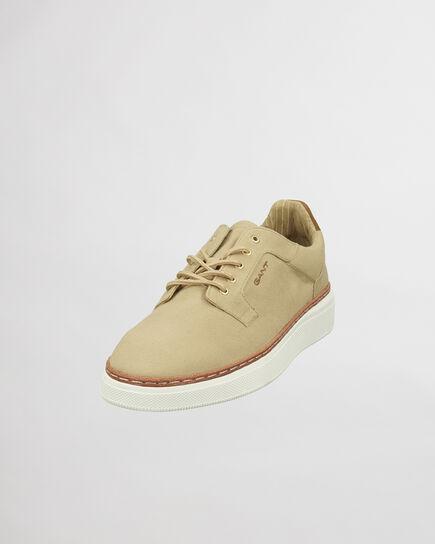 Sneakers San Prep
