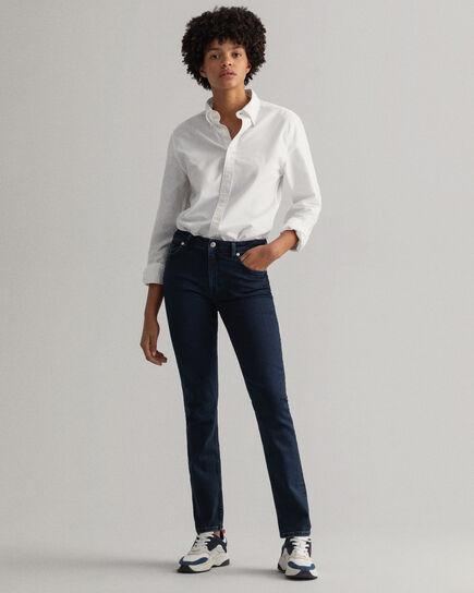 Jeans Farla super elasticizzati