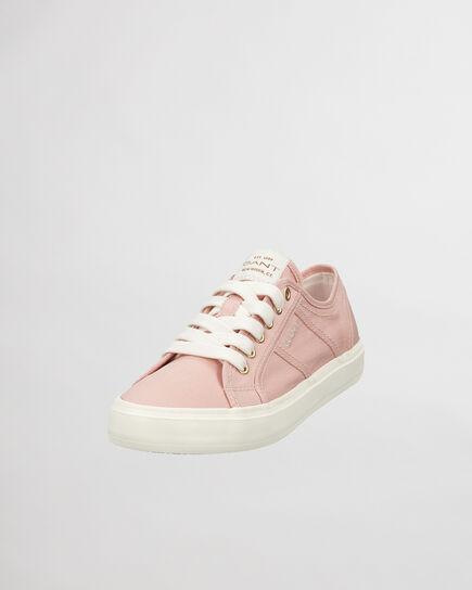 Sneakers Pinestreet