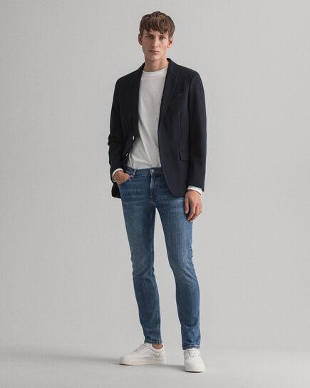 Jeans Maxen