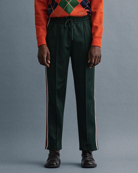 Pantaloni Royal Crest