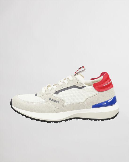 Sneakers Abrilake