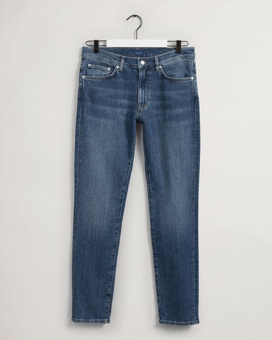 Jeans Hayes slim fit