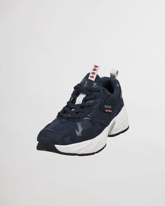 Sneakers Mardii