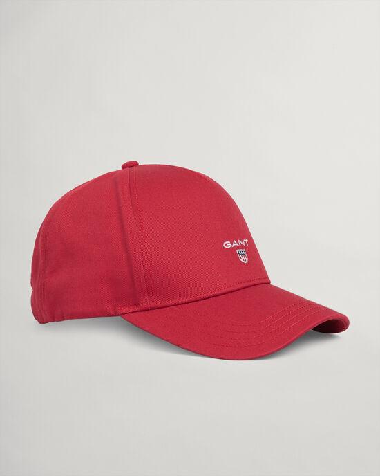 Cappellino Original Shield teens