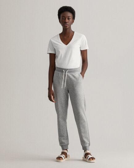 Pantaloni della tuta Logo