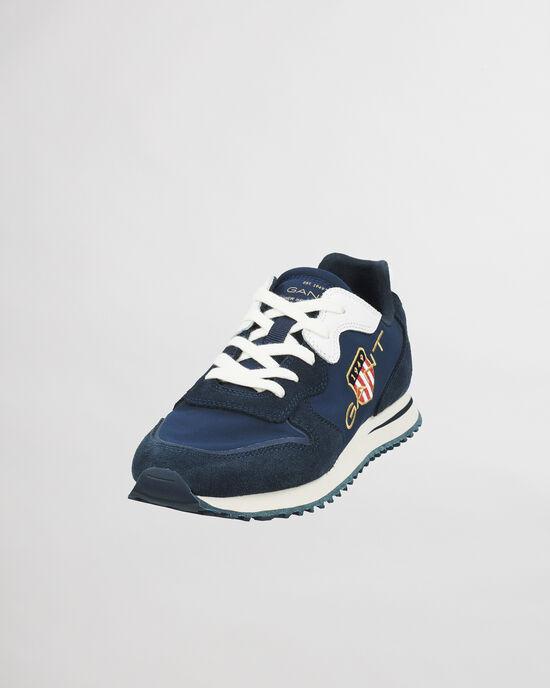 Sneakers Beja