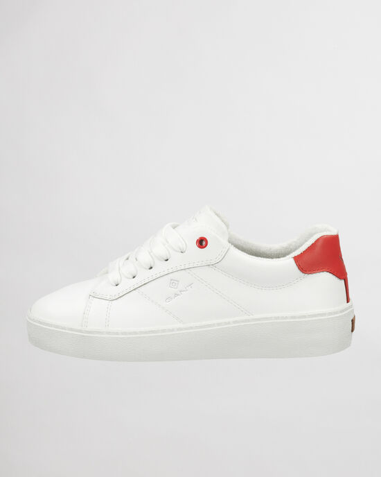 Sneakers Lagalilly
