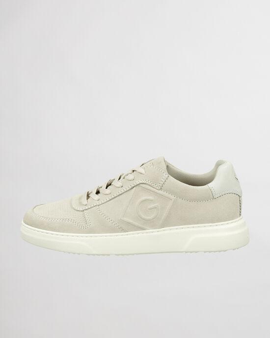 Sneakers Joree