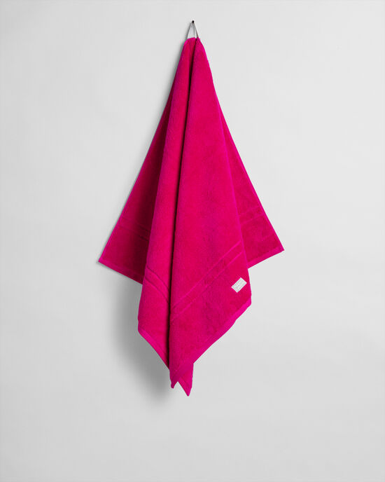 Asciugamano Premium 50X100