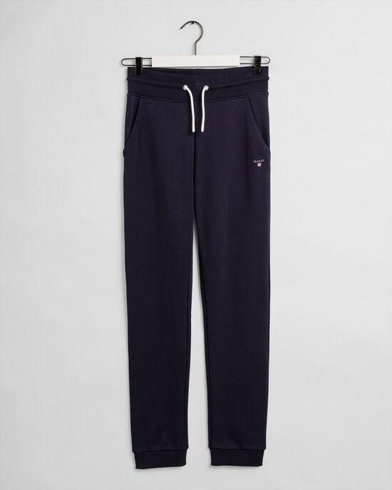 Pantaloni della tuta Original teen boys