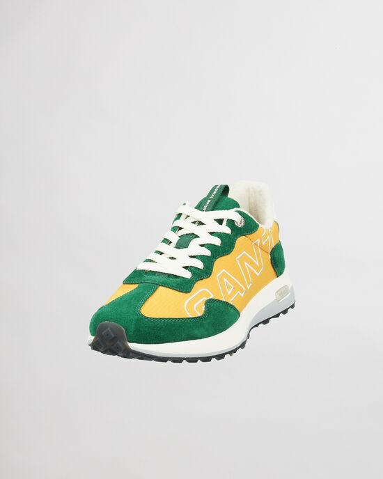 Sneakers Ketoon