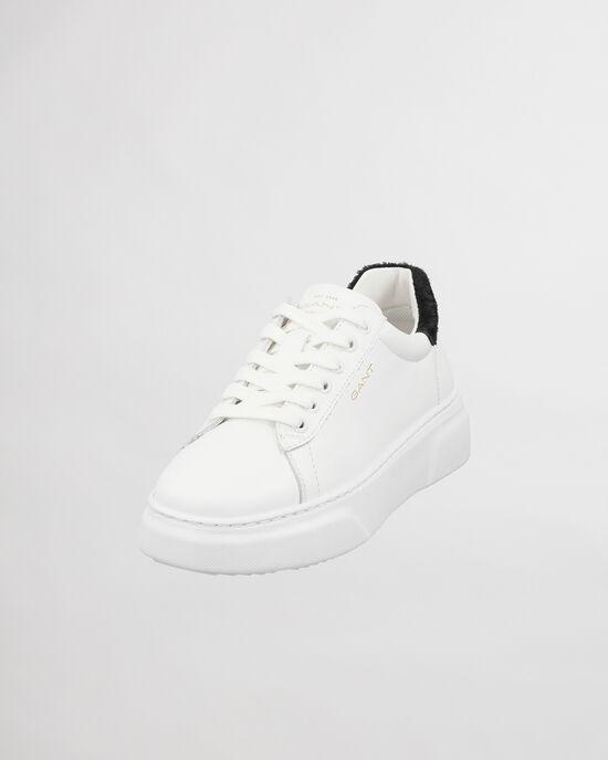 Sneakers Coastride