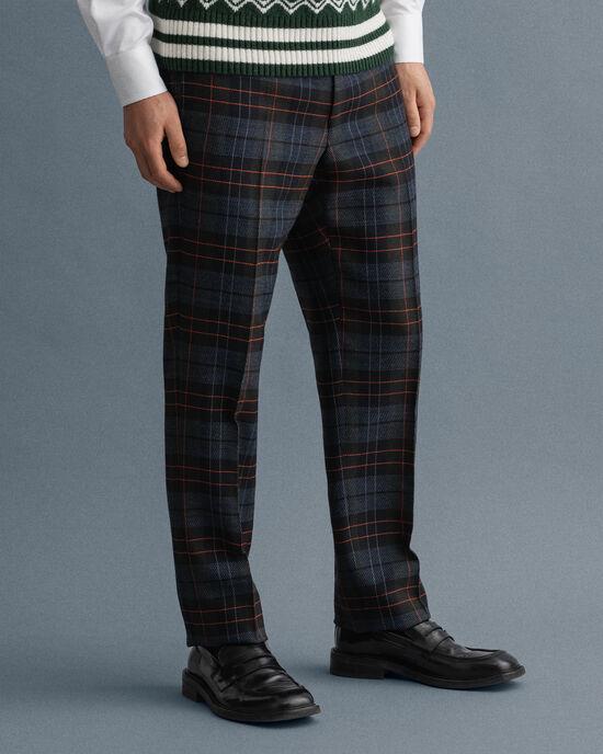 Pantaloni da abito Holiday Check