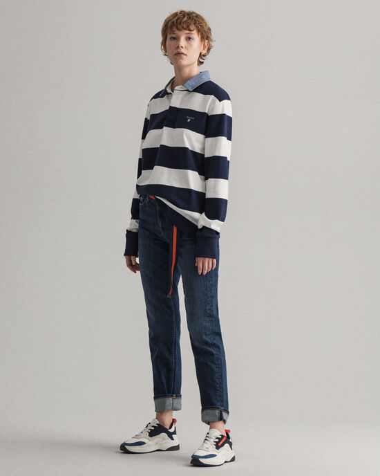 Jeans Original Hayle regular fit