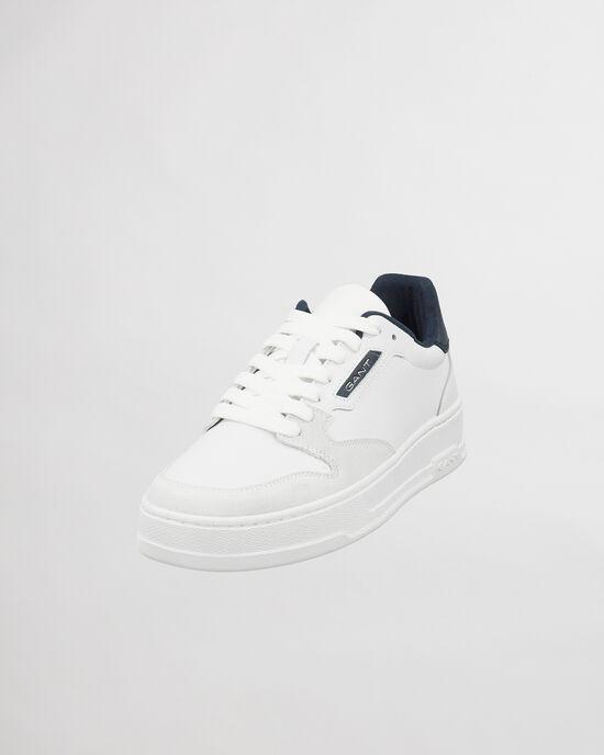 Sneakers Saint Bro