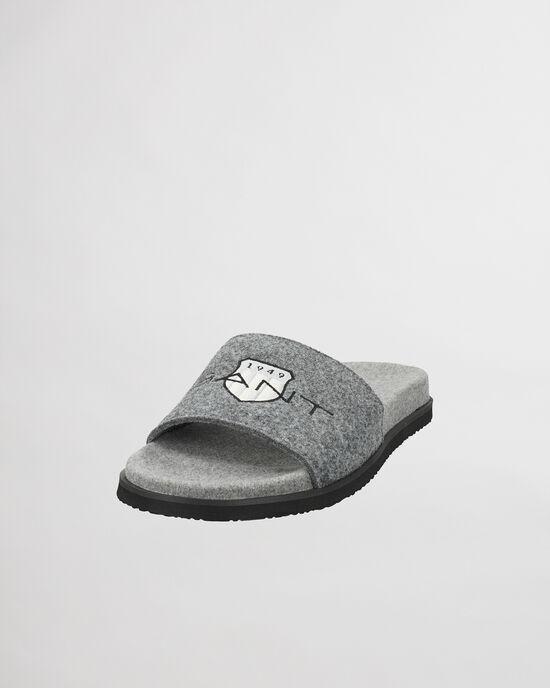 Sandali sportivi Montona