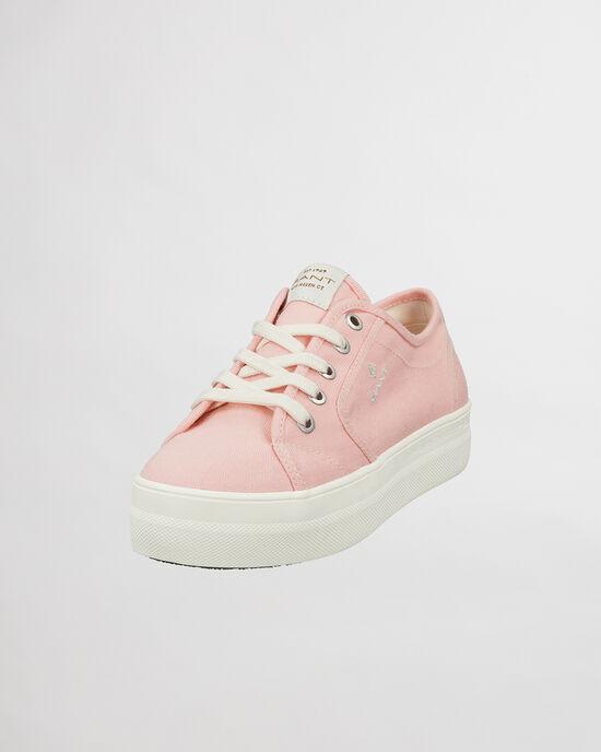 Sneakers Leisha
