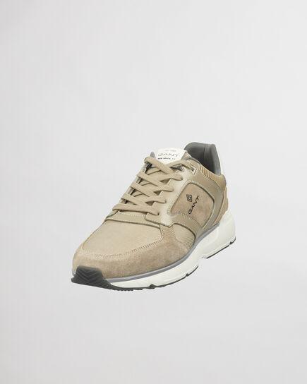 Sneakers Beeker