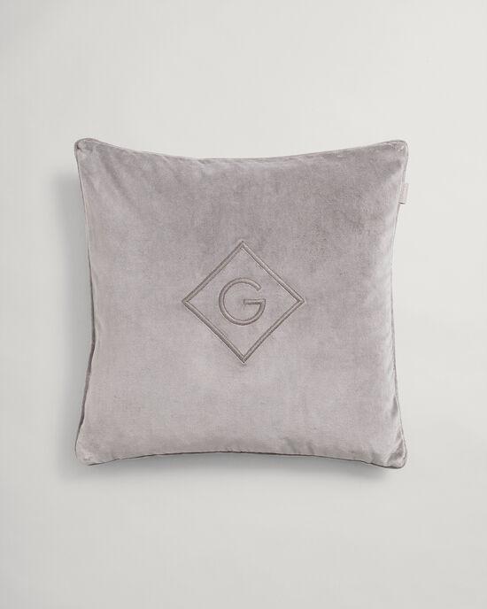 Copricuscino Velvet G 50x50