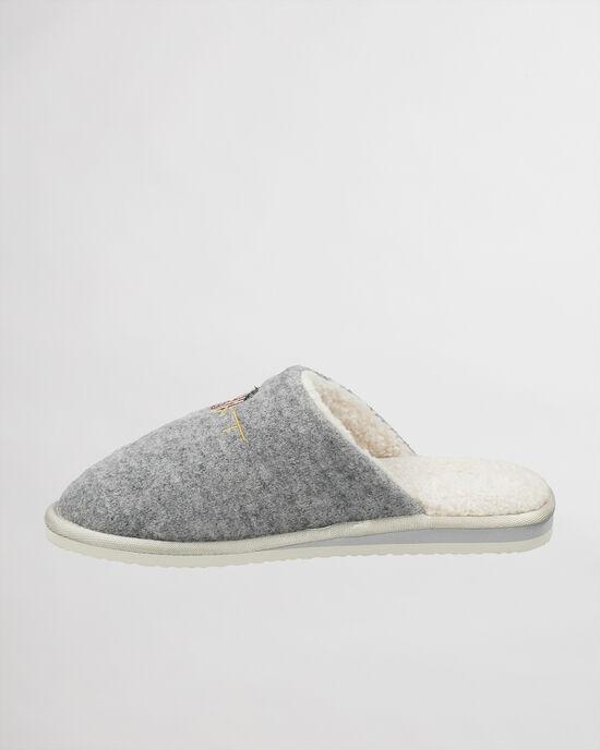 Pantofole da casa Homesy
