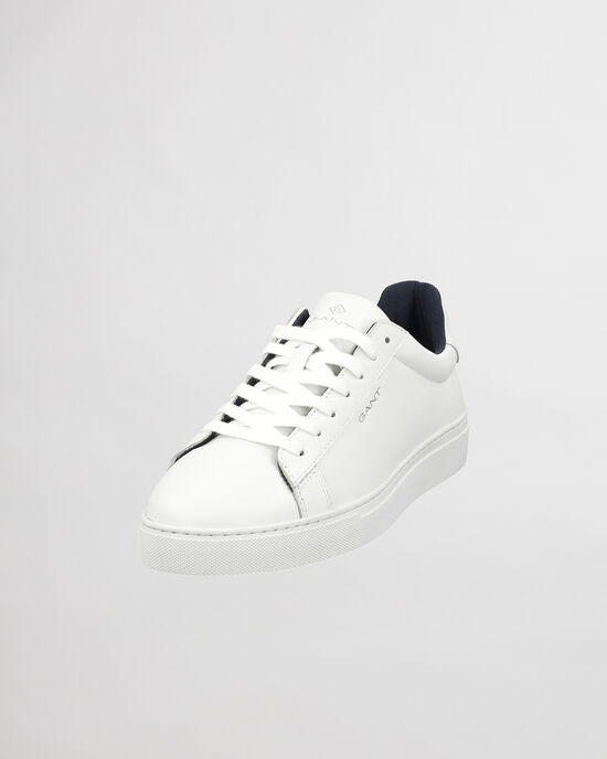 Sneakers Mc Julien