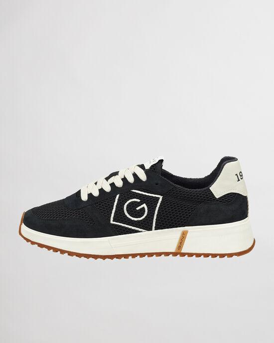 Sneakers Rawson