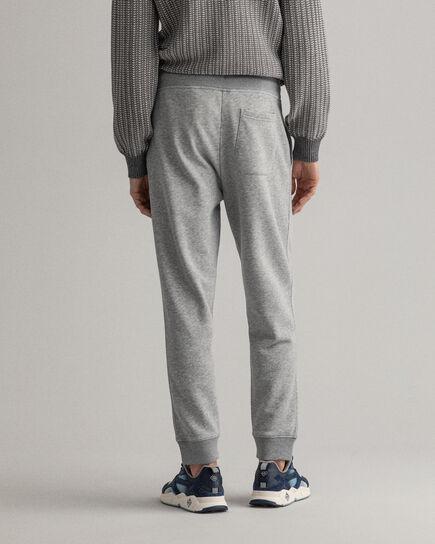 Pantaloni della tuta Original