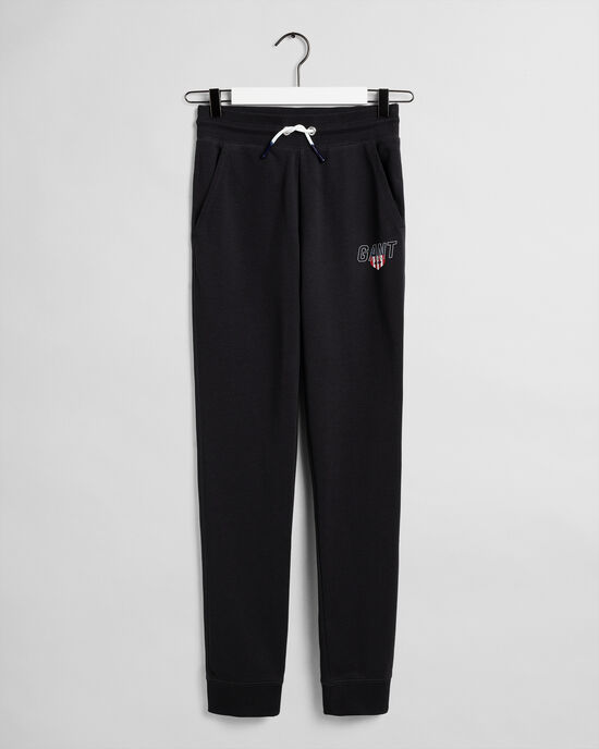 Pantaloni della tuta Sporty Shield teens
