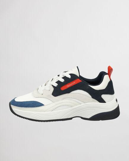 Sneakers Calinne