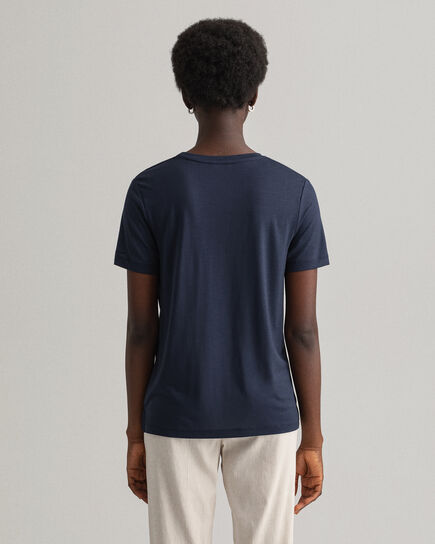 T-shirt leggera