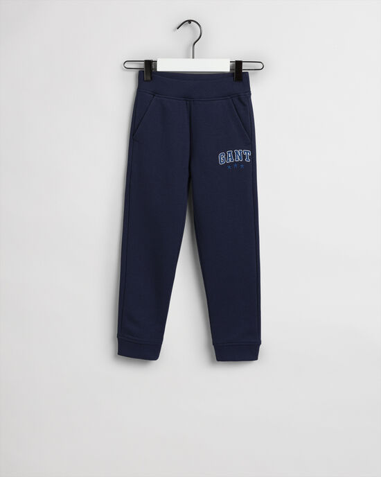 Pantaloni della tuta GANT Varsity boys