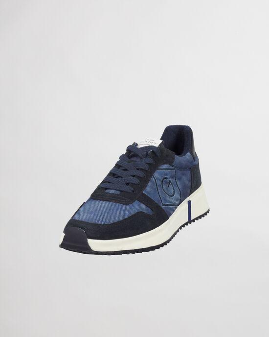 Sneakers Rawsson