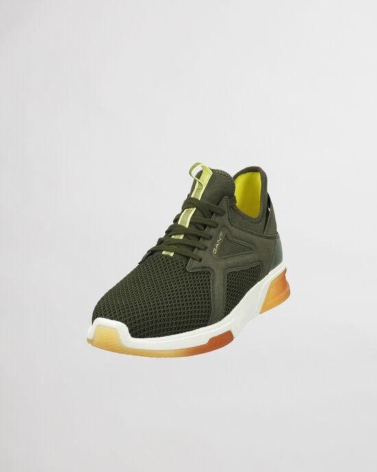 Sneakers Hightown
