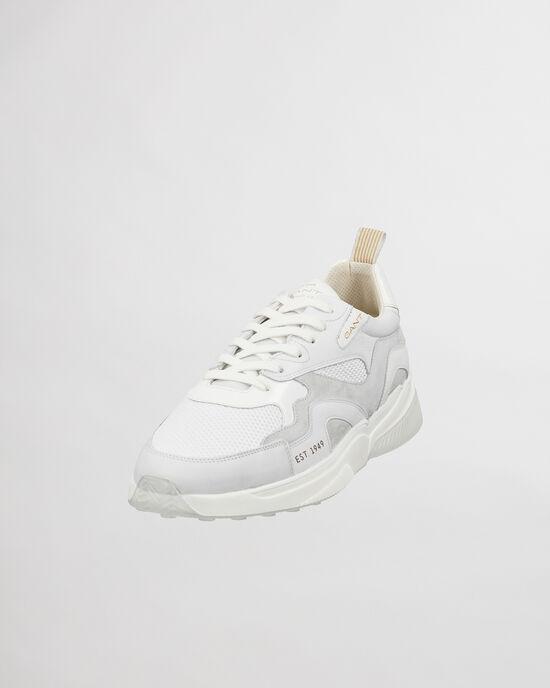 Sneakers Villagate