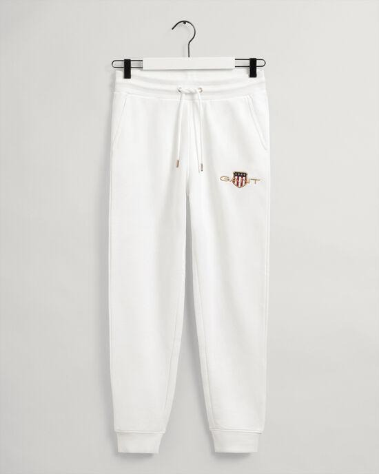 Pantaloni della tuta Archive Shield
