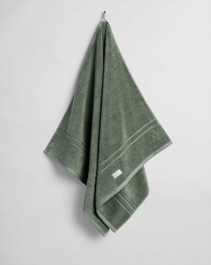 Asciugamano Premium 70X140